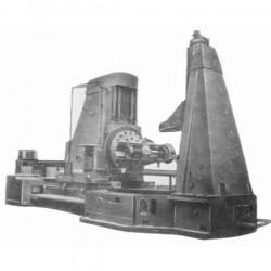 stanok-zubofrezernij-vertikalnij-dlya-cilindricheskih-koles-5343