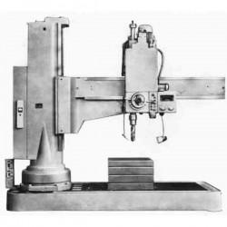 stanok-radialno-sverlilnij-2576f1