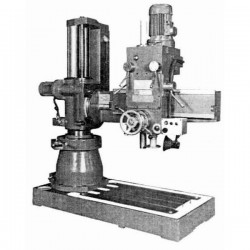 stanok-radialno-sverlilnij-2a532