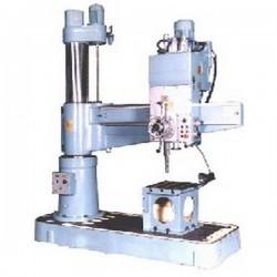stanok-radialno-sverlilnij-2a554