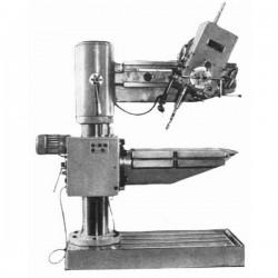 stanok-radialno-sverlilnij-oblegchennij-2l53u