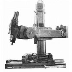 stanok-radialno-sverlilnij-perenosnoj-2sh57