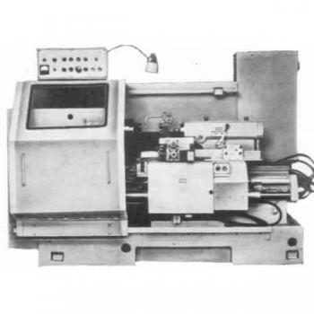 poluavtomat-rezbotokarnij-specialnij-1b922g
