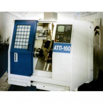 stanok-tokarnij-specializirovannij-s-chpu-atp-160