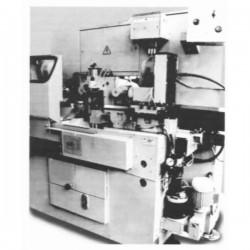 stanok-tipovoj-agregatnij-dvuhstoronnij-1125ia