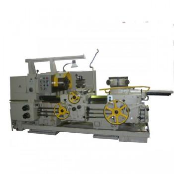 stanok-tokarno-revolvernij-universalnij-bazovaya-model-1p371