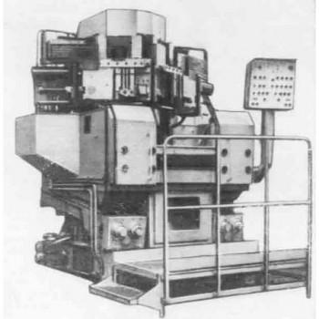 poluavtomat-tokarnij-vertikalnij-odnoshpindelnij-dvuhsupportnij-1a734m