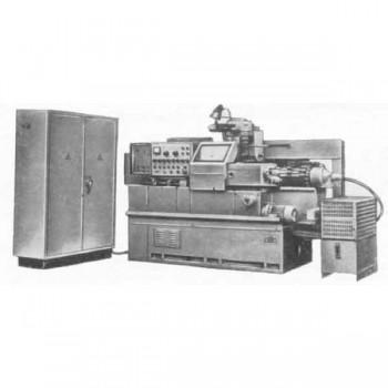 stanok-tokarno-revolvernij-programmiruemij-prutkovoe-ispolnenie-1g340pfc-01
