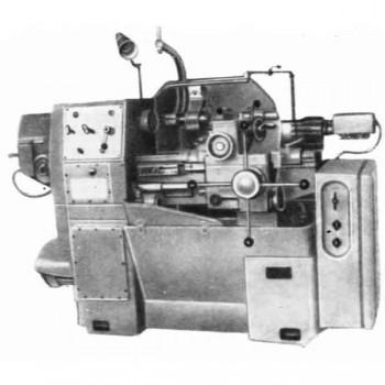 stanok-tokarno-revolvernij-universalnij-1g325