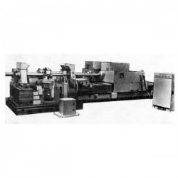 agregat-rastochnij-specialnij-lr355f1