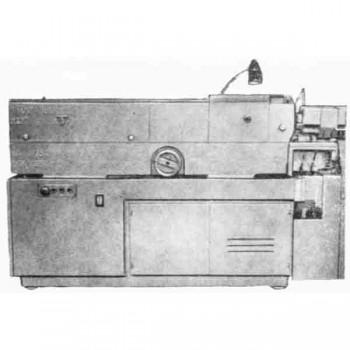 avtomat-fasonno-otreznoj-1b032