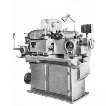 avtomat-tokarno-revolvernij-odnoshpindelnij-prutkovij-1d112