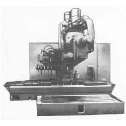 stanok-koordinatno-sverlilnij-s-chpu-2550mf2