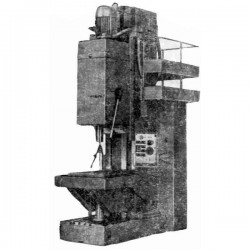 stanok-vertikalno-sverlilnij-mnogoshpindelnij-2g175