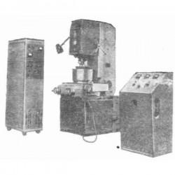 stanok-ultrazvukovoj-kombinirovannij-proshivochnij-4d772e