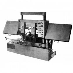 avtomat-lentochnopilnij-8544