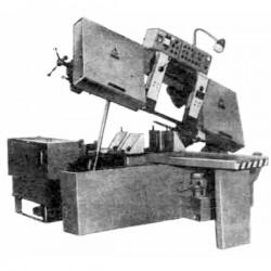 avtomat-lentochnopilnij-8a544