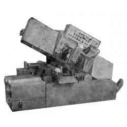 avtomat-lentochnopilnij-8b543