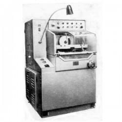 poluavtomat-almazno-zatochnij-3e624