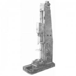 stanok-honingovalnij-vertikalnij-3n84