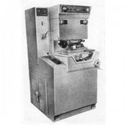 stanok-zatochnij-elektrohimicheskij-3626e