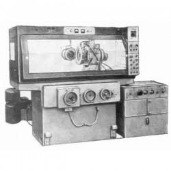 stanok-zatochnij-elektrohimicheskij-3672