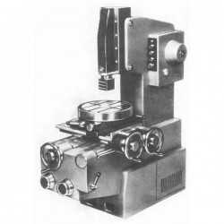 stanok-dolbezhnij-s-mehanicheskim-privodom-7401