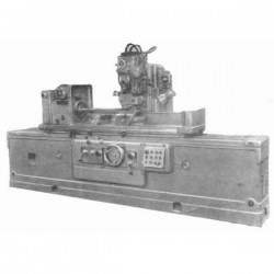 stanok-shliceshlifovalnij-3451v