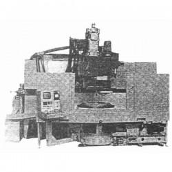stanok-karuselno-shlifovalnij-lsh-278-05