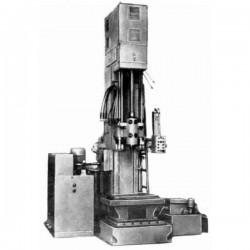 poluavtomat-honingovalnij-vertikalnij-3k84