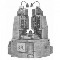 poluavtomat-honingovalnij-vertikalnij-dvuhshpindelnij-3820-2