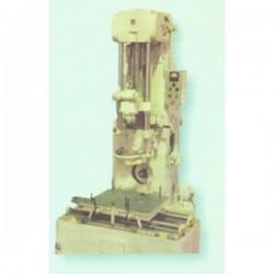 stanok-honingovalnij-specialnij-mf-72