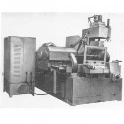 stanok-balansirovochnij-zarezonansnij-9719b