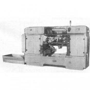 avtomat-tokarnij-shestishpindelnij-gorizontalnij-prutkovij-1b290-6k