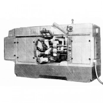 avtomat-tokarnij-vosmishpindelnij-gorizontalnij-prutkovij-1a290-8
