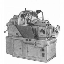 avtomat-tokarno-revolvernij-odnoshpindelnij-prutkovij-1b125