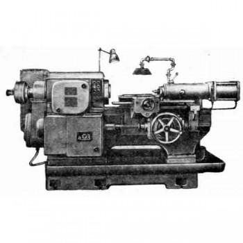 poluavtomat-tokarnij-mnogorezcovij-1a730