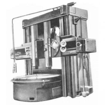 stanok-tokarno-karuselnij-dvuhstoechnij-1m553