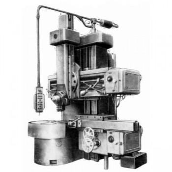 stanok-tokarno-karuselnij-kopirovalnij-specializirovannij-ks-16