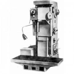 stanok-otdelochno-rastochnoj-vertikalnij-2e78l
