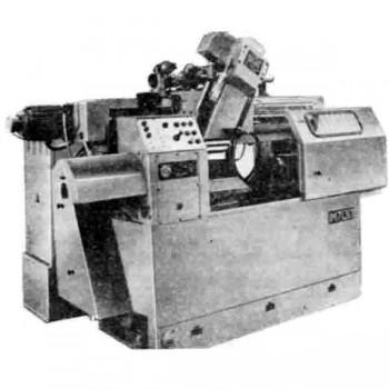 avtomat-tokarnij-mnogorezcovo-kopirovalnij-1m713p