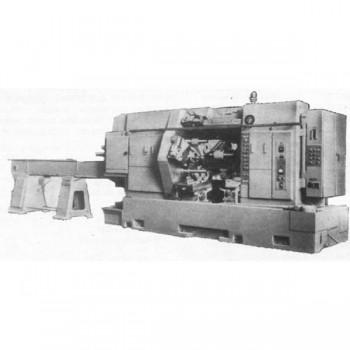 avtomat-tokarnij-vosmishpindelnij-gorizontalnij-prutkovij-1b290-8k