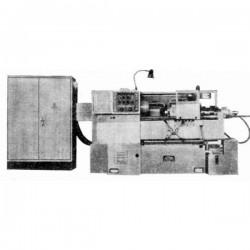 stanok-tokarno-revolvernij-s-ciklovim-programmnim-upravleniem-1a341pc