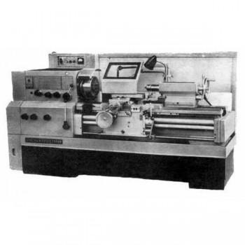 stanok-tokarno-vintoreznij-mehanizirovannij-produkcionnij-16k20m-rmc-1400