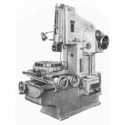 stanok-dolbezhnij-s-mehanicheskim-privodom-7a420m
