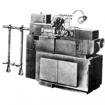 avtomat-tokarnij-fasonnij-prutkovij-11f16