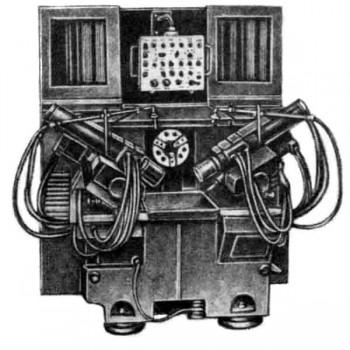 poluavtomat-tokarnij-mnogorezcovij-patronnij-s-ciklovim-pu-at250p