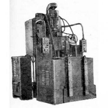 poluavtomat-tokarnij-vertikalnij-dvuhshpindelnij-patronnij-sm803
