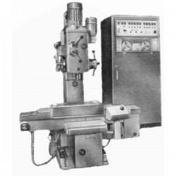 stanok-vertikalno-sverlilnij-2e118f2