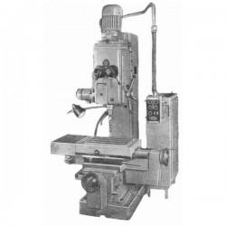 stanok-vertikalno-sverlilnij-s-krestovim-stolom-2e135f2